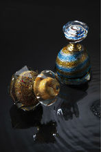 Various of Perfume Glass Bottle for decoration & Gifts