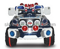 Hot Ride on jeep car ,Fashion children electric toy car,electric car for kids