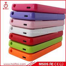 Colorful I5-003 caja de batería recargable 2000mAh Fabricante