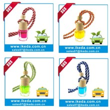 2014 new products price pet bottle scrap