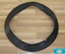 High Quality Qingdao Motorcycle Inner Tube (2.50-17)