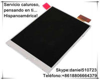 LCD Screen (001 version) For BlackBerry Torch 9810
