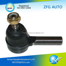 Used Trucks For Sale Firstline Front Outer Tie Rod End 45045-69015 45045-60010 45045-60013 45045-60011 45045-60012 45045-60H