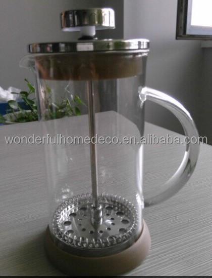 Qq20180827153826 Jpg Qq20180827153852 Qq20180827153906 Qq20180827153839 Spanish Coffee Maker