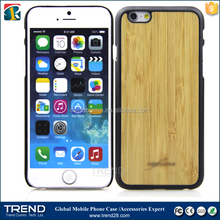 wood chips for sale Wood chips pc buy case for iphone 6s