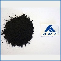 particle size 10 micron natural graphite powder