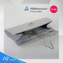 Highest Level With Cheap Price Bag Messenger
