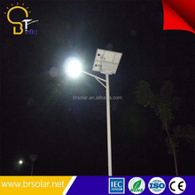 5 years Warranty Manufactureres cheap 30w 40w 50w led panel light price for solar street lighting