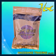 packing bag graphic design packing bag for wheat packing bag for snack