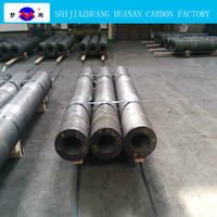 graphite electrodes XINGANG/graphite electrode price/buyer of graphite electrode