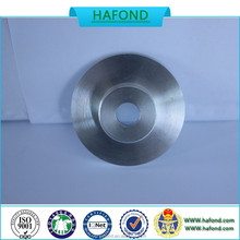 Various Model Polished Superior Quality High Precision Parts for Electric Bike