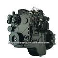 Motor original de auto DCEC C series motor de diesel con descuento