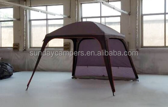 Luxury Camping Tents For Sale Luxury 12 Person Camping Tent
