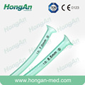 de las vías respiratorias nasofaringe desechables hospital consumibles médicos