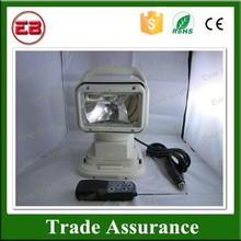 CE,ROHS Good Price H3 Bulb 35W/55W 12V/24V/9-36V Offroad Drive Light Slim Ballast Spotlight Free Cover HID Lights HID Work Light