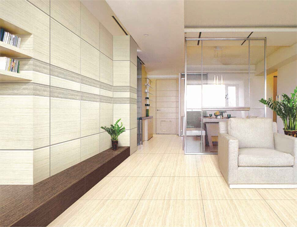 Barana Floor Tiles Bangladesh Price China Granite Floor Tiles