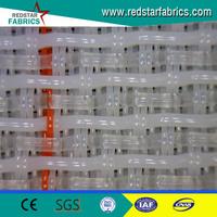 plastic mesh / paper making equipment felt with long usage life