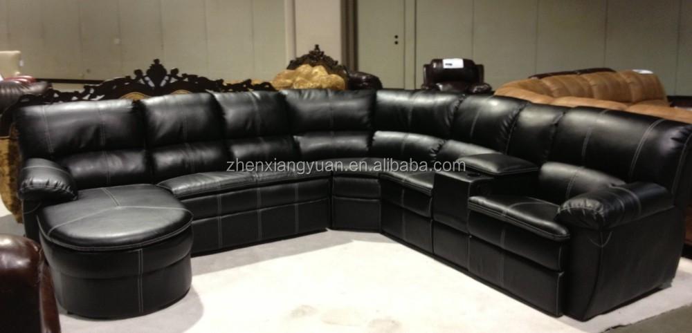 Sala de estar productos funcional corner seccional sof en for Sala de estar funcional