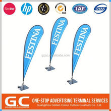 Fast Production Simple Style Oem Service Flag Printing Lahore Pakistan