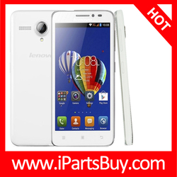 Mobile Phone, 5.0 inch 4G Android 4.4 Smart Phone, China Brand Cell Phone