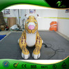 /product-gs/2015-hot-customized-inflatable-leopard-cartoon-sexy-inflatable-cartoon-leopard-animal-60206830763.html