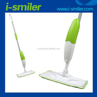 like shell spray mop from manufactures