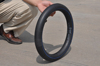 /product-gs/-opin-brand-motorcycle-tyre-butyl-motorcycle-inner-tube-110-90-16-iso9001-ccc-soncap--60309877162.html