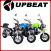/product-gs/125cc-monkey-bike-gorilla-bike-mini-monkey-bike-mini-monkey-motorcycle-1893494423.html