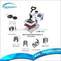 logo máquina de impressão da caneca de cerâmica máquina de impressão