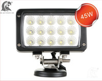 2 years warranty waterproof led work 24 volt wholesale 288w china 50inch wholesale cree 24 inch 12v off road 38inch led light