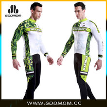Soomom branded fashion sublimation wholesale sportswear
