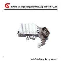 NEW Alternator Voltage Regulator FOR 12V Pick-up 3.0L, T-1000 3.0L 1260001580 1260001640 1260001670 1260001660