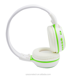 2015 Sale Fone De Ouvido Wireless Headphone Use And Bluetooth,microphone Function Bluetooth Headphone Chinese New Model Headset