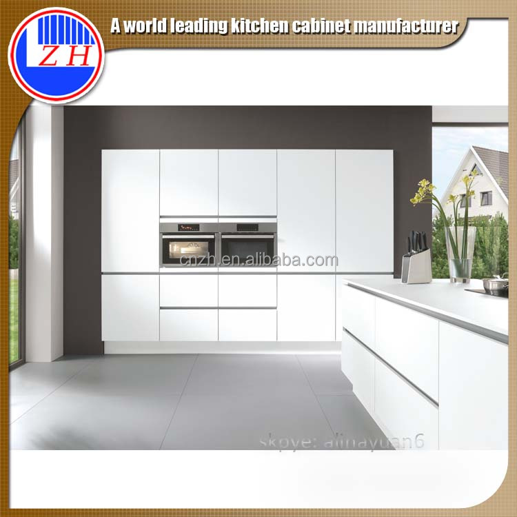 Kitchen Cabinets Also Red Oak Wood Kitchen Cabinets And Modern Kitchen