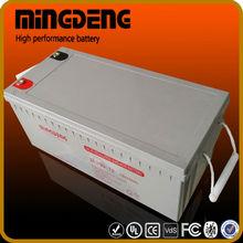 for UPS system 200ah 12volt solar converter 5000w battery