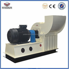 Professional multifunctional pine chips hammer mill/wood chips crusher price