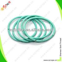 Elastic Loop With Barb,Elastic Bungee Loop,Elastic Stretch Loops