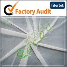 2012 new popular translucent fabric