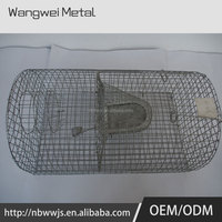 Inexpensive Products latest new model pet dog cages