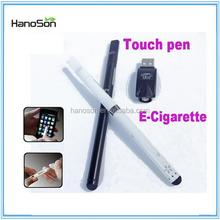 Super stylish hottest new product disposable cbd cartridges 0.3ml 0.4ml 0.5ml 0.6ml 1.0ml vape pen bud touch rokok elektronik