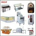 One- parar fornecimento comercial catering equipamentos usados restaurante