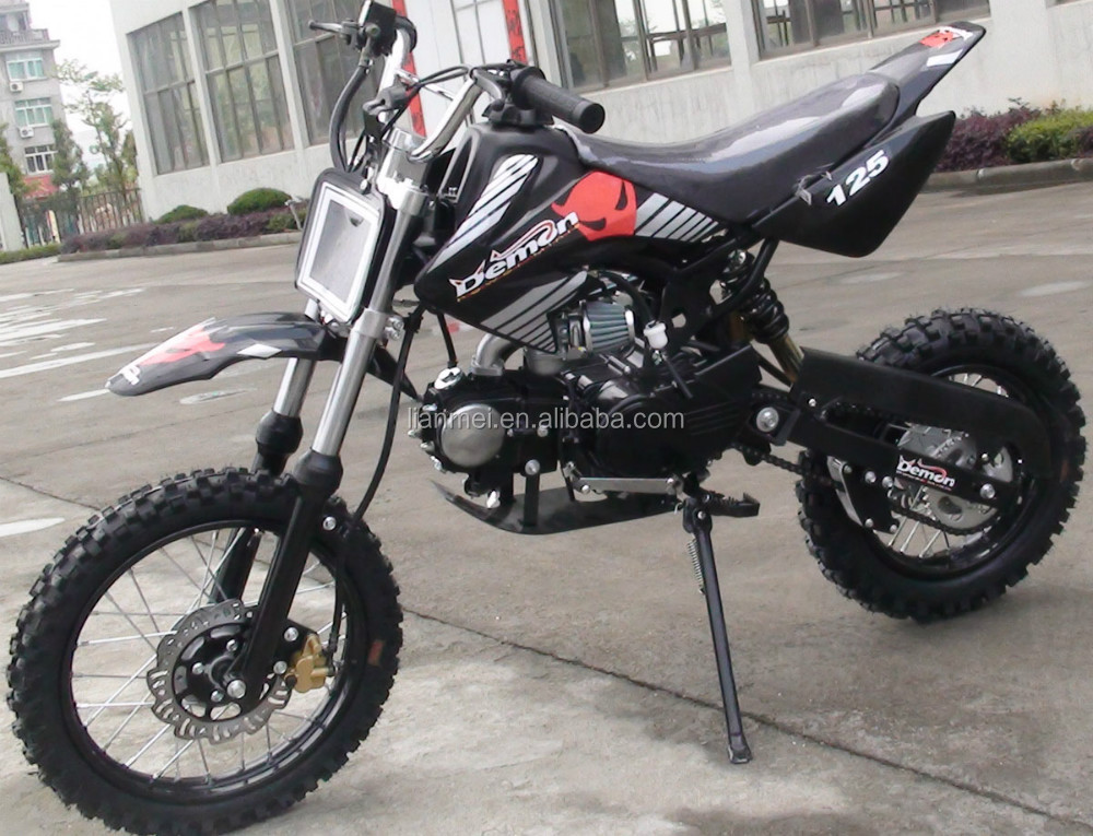 125cc dirt bikes pit bike for sale cheap with ce epa lmdb 125 buy