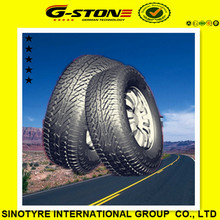 chino comprar Neumáticos de invierno 14' car tires