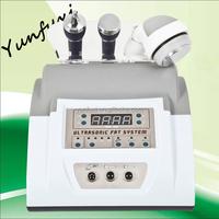 40k ultrasonic cavitation slimming machine/cavi-lipo ultrasound cavitation/ultrasonic cavitation probes