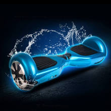 Durable Fashion Mini Electric Water Scooter with Carrying Bag Handbag