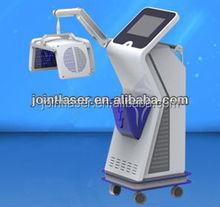 hair restoration machine for hair loss treatment