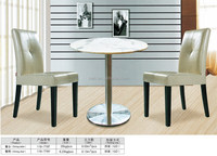 banquet hall table and chairs