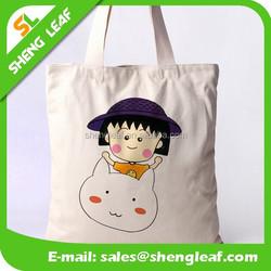 Cotton Canvas Bag,Cotton Tote Bag,Custom Canvas Tote Bag