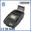 Thermal printer 58mm USB thermal pos printer wireless thermal printer
