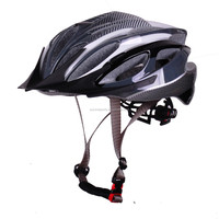 AU-B062 Colorful Good Quality in-mold bicycle helmets uk, bicycle helmets online
